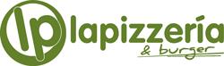 Pizzeria La Ñora, Guadalupe, Alcantarilla | LaPizzeria
